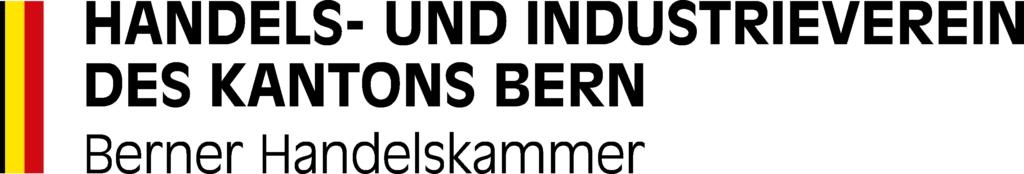HIV Bern