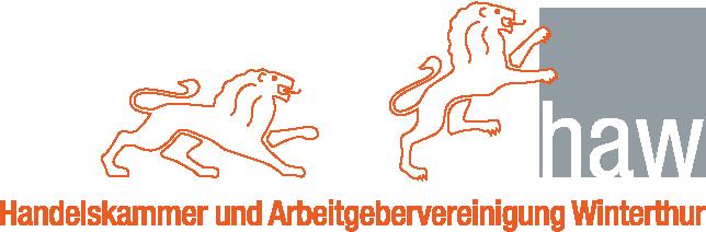 Handelskammer und Arbeitgebervereinigung Winterthur