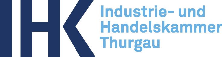 Industrie- und Handelskammer Thurgau