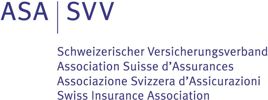 Schweizer Versicherungsverband