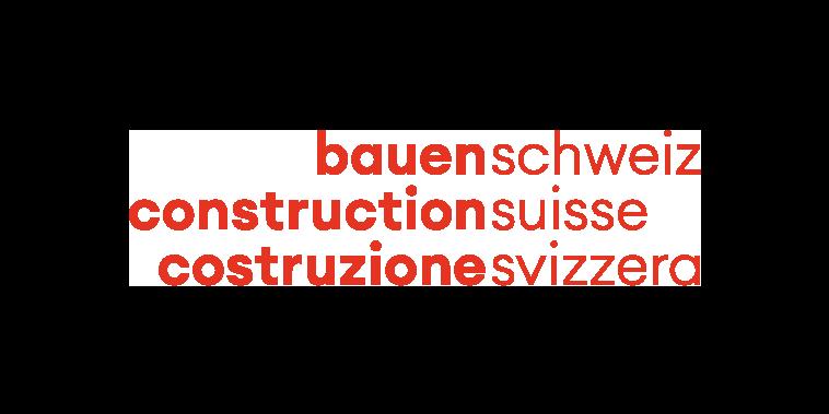 Bauenschweiz