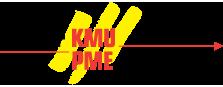 KMU Bern