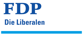 FDP.Die Liberalen